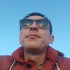 Ivan, 32, г.Нефтекамск