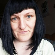 Екатерина, 30, г.Сорочинск