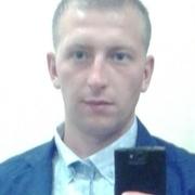 Алексей 27 Истра