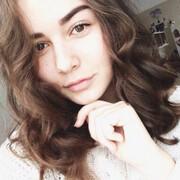 Сашенька, 26, г.Мелитополь