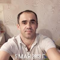 АКРАМ ШАРИФОВ, 37 лет, Водолей, Красноярск