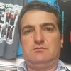 росен, 47, г.Варна