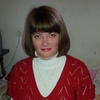 жанна, 36, г.Кирьят-Ата