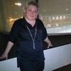 Елена, 46, г.Пенза