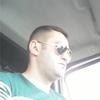 Elcin, 35, г.Баку