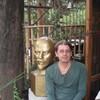 Waleri, 56, г.Самара