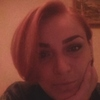 Leena, 35, г.Винница