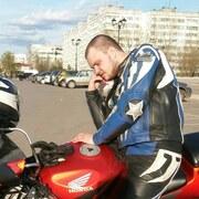Максим Максим, 28, г.Тихвин