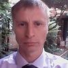 Иван, 36, г.Мариинский Посад