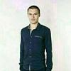 Артем, 23, г.Брянск