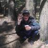 Вадим, 38, г.Кемерово