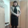 Ирина, 47, г.Уральск