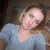 Екатерина, 35, г.Нахабино