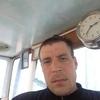 владимир, 38, г.Томск