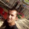 Анатолий, 26, г.Орел