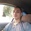 Нариман, 29, г.Астрахань
