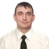 Dima, 33, г.Севастополь