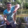 Руслан Гривцов, 37, Миргород