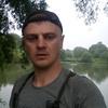 Володимир Маланчук, 34, г.WrocÅ'aw-Osobowice