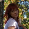 Анна, 48, г.Санкт-Петербург