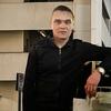 Рома, 36, г.Челябинск