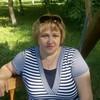 Татьяна, 46, г.Абакан