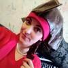 Мила, 24, г.Биробиджан
