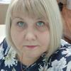 Анастаси, 37, г.Москва