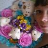 оксана, 37, г.Рефтинск