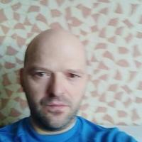 Георгий, 51 год, Овен, Санкт-Петербург