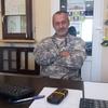 Andrey, 43, Pavlovsk