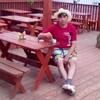 Андрей, 52, г.Добрянка