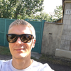 Алексей, 38, Київ