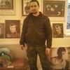 Денис, 40, г.Алматы́