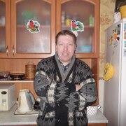 Павел 37 лет (Весы) Верхняя Тойма