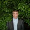 Юрий, 47, г.Благовещенск (Амурская обл.)