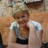 Galina, 61, Venyov