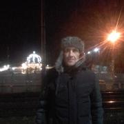 Александр, 37, г.Жуковский