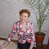ирина, 63, г.Стерлитамак