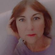 Татьяна Краснодар 59 Краснодар