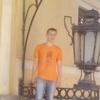 Олег, 29, г.Деденево