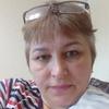 Ольга, 45, г.Томск