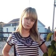 Наталья, 27, г.Воронеж