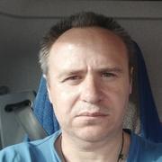 Евгений Федорчук 46 лет (Козерог) на сайте знакомств Краснодара