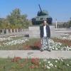 Андрей, 29, г.Семей
