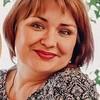 Светлана, 43, г.Бийск