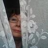 Galina, 55, г.Челябинск