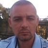 жека жекавич, 36, Миргород