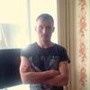 Руслан, 41, г.Пермь