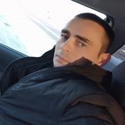 Вячеслав 35 Чебаркуль